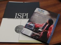 ISPI I Advanced Diploma on Effective Electoral Assistance I Milan 24-28 Nov. 2014