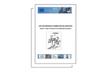 Technics for Group Facilitations: a Guide for electoral sensitivisation officers, 2013 (FR)
