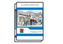Guide for Voters - Madagascar, 2013 (FR)