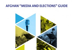 Media and Elections Guide