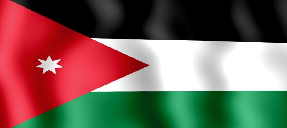 Enhanced Support to Democratic Governance in Jordan