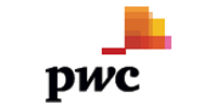 Price Waterhouse Coopers - PWC