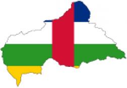 ASSISTENZA TECNICA ALLA NAE REPUBBLICA CENTRAFRICANA