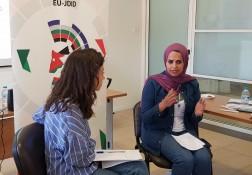 Corso Giornalismo Politico – 21-25.07.2019