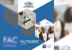 Factsheet ECES