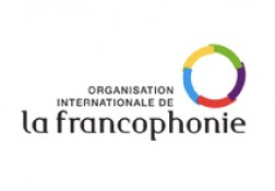 OIF (Organisation Internationale de la Francophonie)