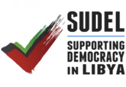 SUDEL I & II LIBIA