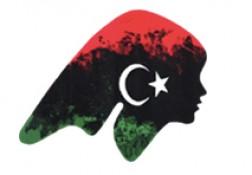 WON for Libya