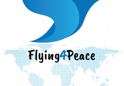 Media training in Jordan - 6-8.09.2020