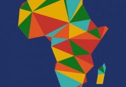 Partenariato Italia - Africa - 15.12.2020