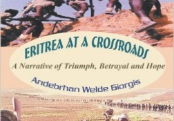 Eritrea at Crossroads