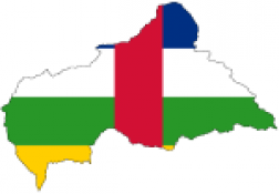 Technical Assistance to NAE Central African Republic