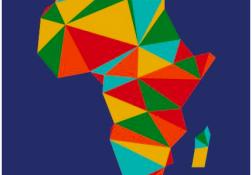 Partenariat Italie & Afrique - 15.12.2020