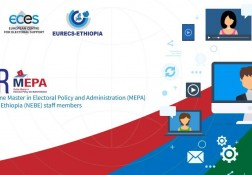 MEPA Introductory webinar - 27.07.20