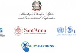 Lancio di Innov-Elections – 15.12.2020