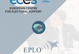 ECES rejoint le réseau EPLO !