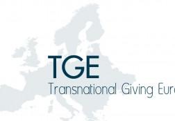 ECES Member of TGE -  20.09.2019