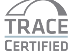 ECES receives TRACE Certification - 15.05.2020