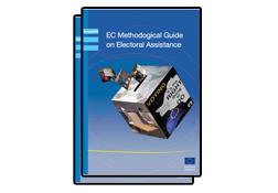 EC Guide