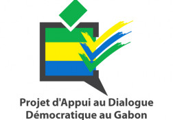 Support CSO Gabon