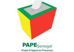 PAPE Senegal