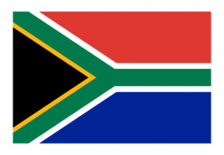 South Africa - FWC