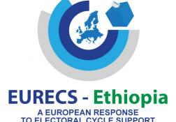 EURECS Ethiopie