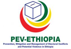 PEV Ethiopie