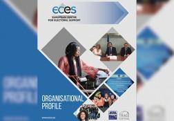 Profil d'ECES