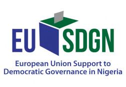 EUSDGN Nigeria