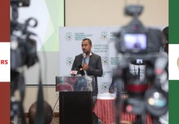 Nouveaux Contrats en Ethiopie Financés par le Danemark et l'Irlande