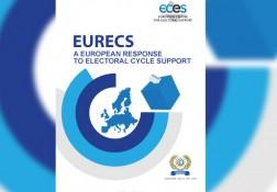 EURECS Publication