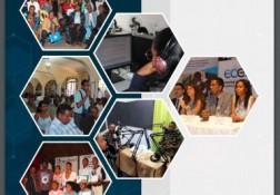 Partageons les Expériences du Projet PEV-MADAGASCAR