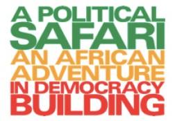 A Political Safari