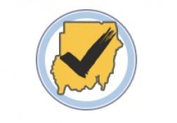 SDP Soudan