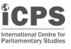 9e Symposium sur les Affaires Electorales Internationales