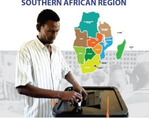 Lezioni dalla Regione SADC
