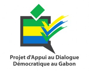 Support CSO - Gabon