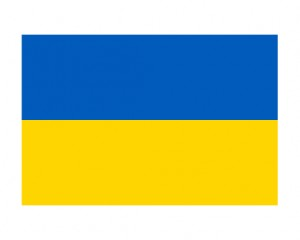 CSOS AND HR IN UKRAINE