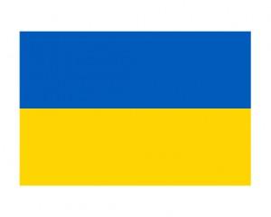 CSOS AND HR IN UKRAINE