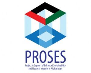 PROSES Afghanistan