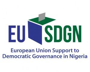 EU SDGN - Nigeria