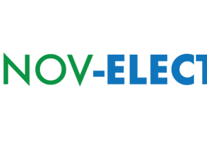 Projet Innov-Elections