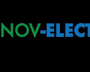 Progetto Innov-Elections