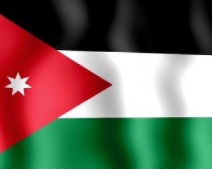 EU-JDID - Jordanie