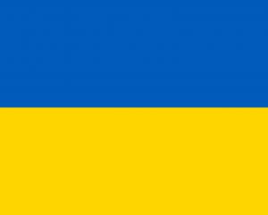 Société Civile et Droits de l'Homme en Ukraine