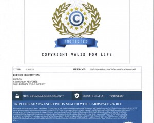 EURECS Copyright