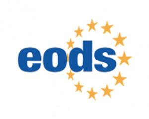 EODS II