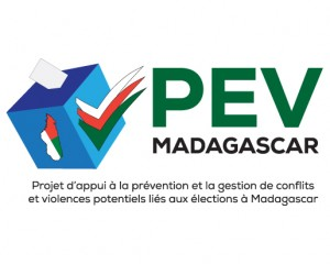 PEV Madagascar