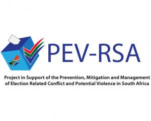 PEV-RSA South Africa